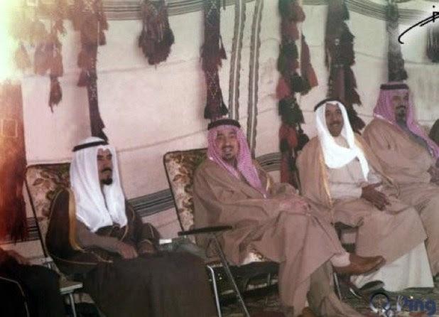 03الملك خالد جابر الاحمد