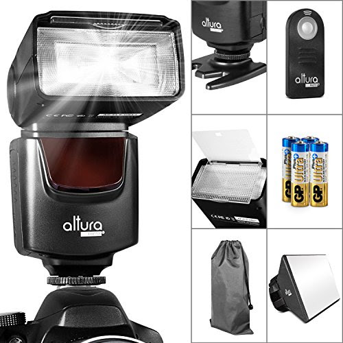 Top Best 5 Flash Nikon D3200 For Sale 2016 Boomsbeat