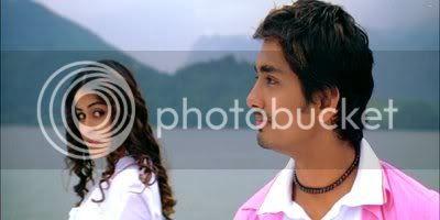 http://i298.photobucket.com/albums/mm253/blogspot_images/Bommarillu/PDVD_018.jpg