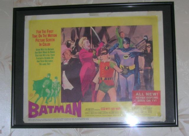 batman_movielc.jpg