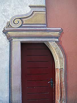 [bisexual door]