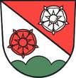 Huy hiệu Großfahner