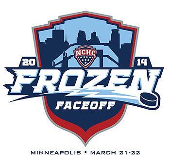 photo NCHCFF_logo.jpg