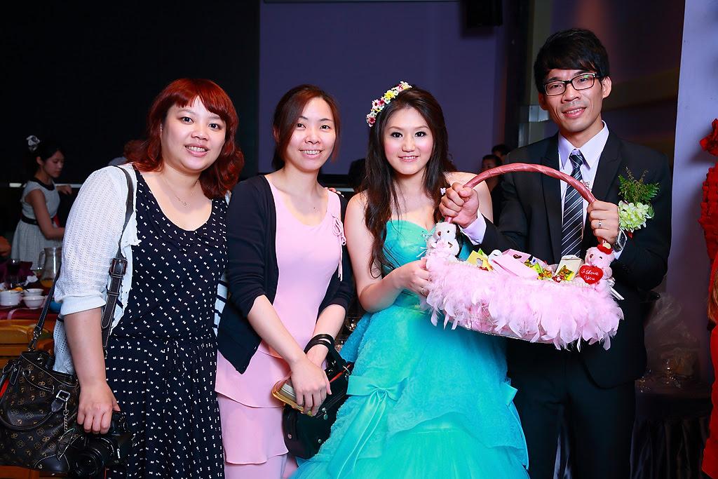 My wedding_1293