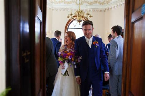 Wedding Venues in South London, London   Severndroog