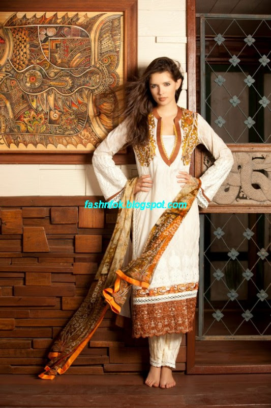 Firdous-Lawn-Summer-Springs-Carnival-Collection-2013-new-Latest-Fashion-Lawn-Prints-Dress-Vol-2-12