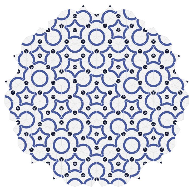 Penrose-BR-2