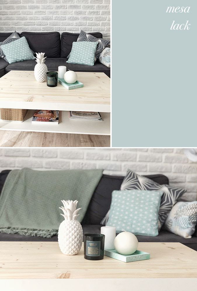 photo IkeaHack1.jpg