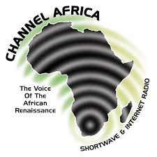 channel Africa Live Stream