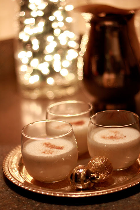 holiday-milk-punch-last