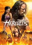 Hercules | filmes-netflix.blogspot.com