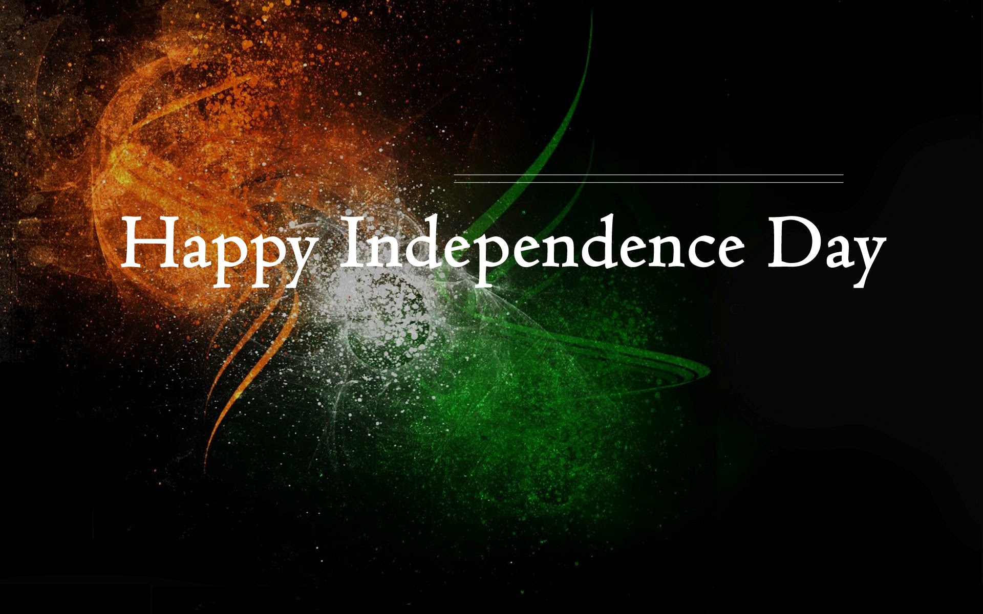 Independence Day Wallpaper Hd For Pc Traffic Club