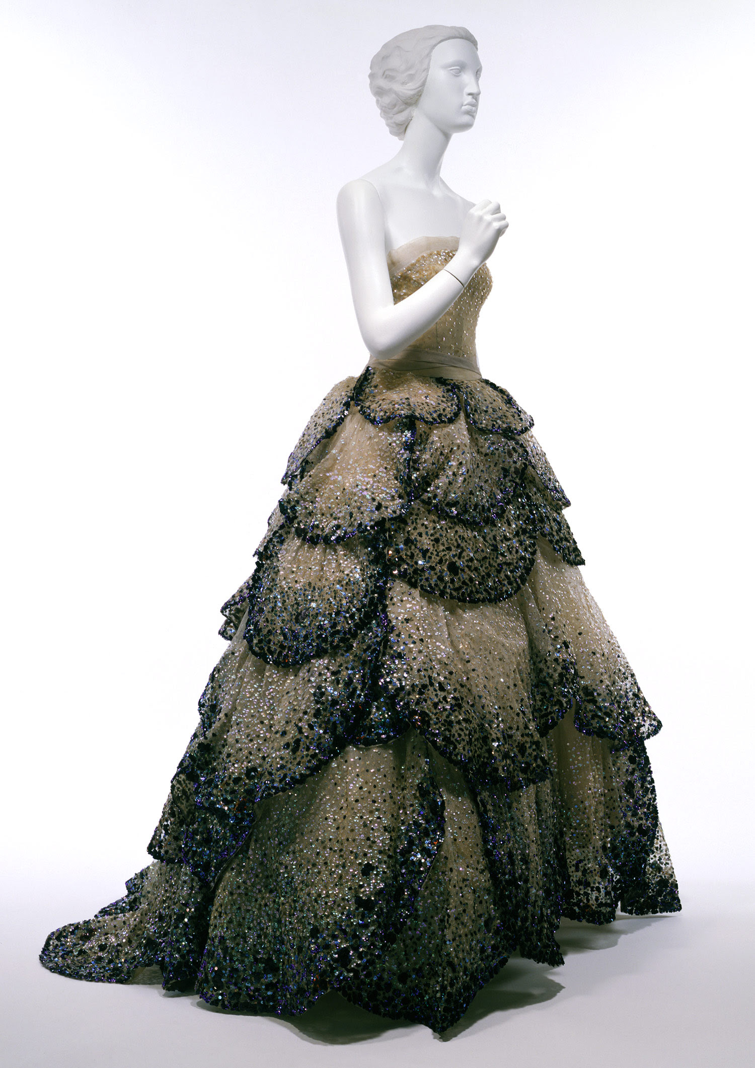 Christian Dior (French