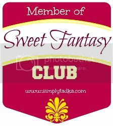 Sweet fantasy club