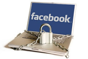 How many people has Facebook put in jail, folks?