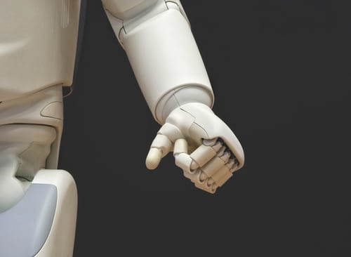 Robotics and home automation, when is it?