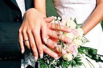 Выйти замуж… Интересные истории. Надежда Паренко
