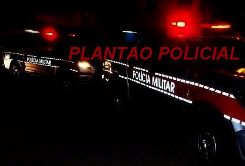 plantao_novo_2015