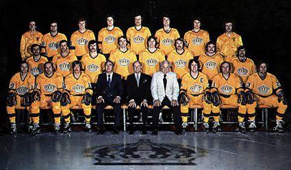 1974-75 Los Angeles Kings photo 1975-76LAKingsteam.jpg
