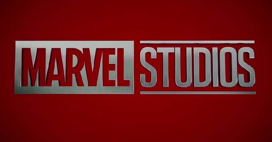 Marvel Studios Roger Corman Disney Plus Netflix Alan Yang