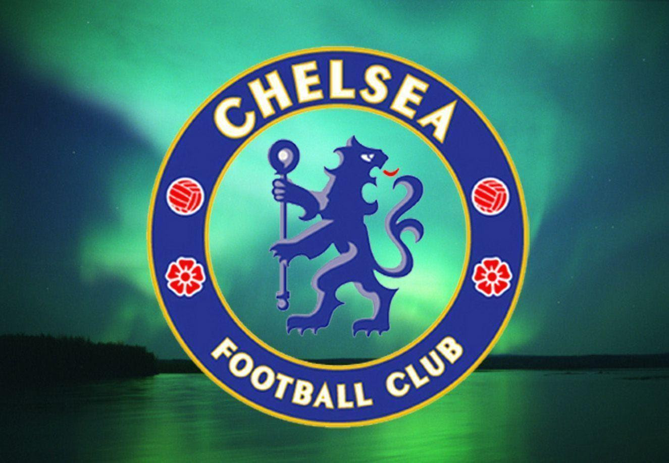 Lambang Chelsea Wallpapers 2016 Wallpaper Cave