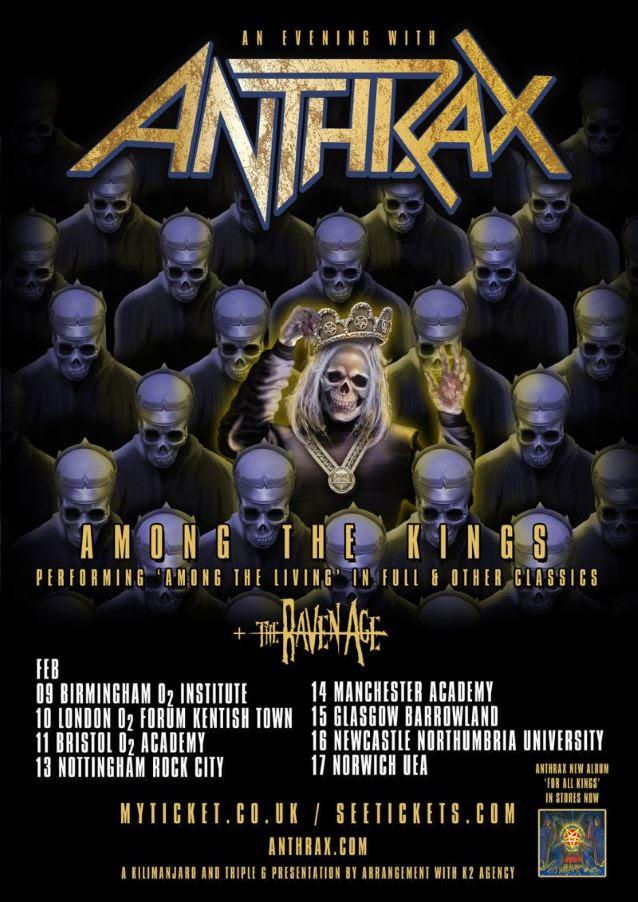 anthraxuktour2017amongposter