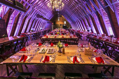 barn  perona farms andover nj rustic weddings