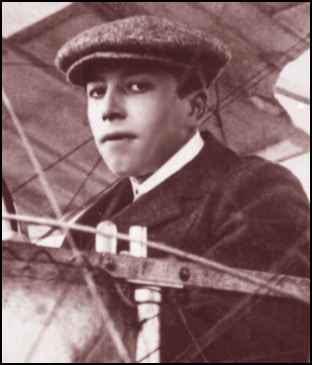 Henri Br�gi
