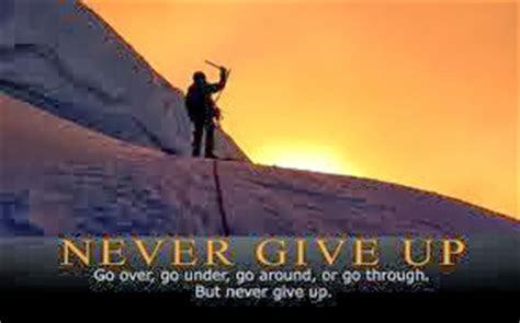 kata mutiara motivasi kerja keras pembangkit semangat