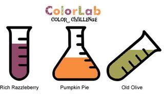 ColorChallenge39