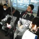 japanese_sleeping_65