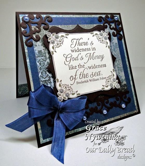 A-wideness-in-God's-mercy!
