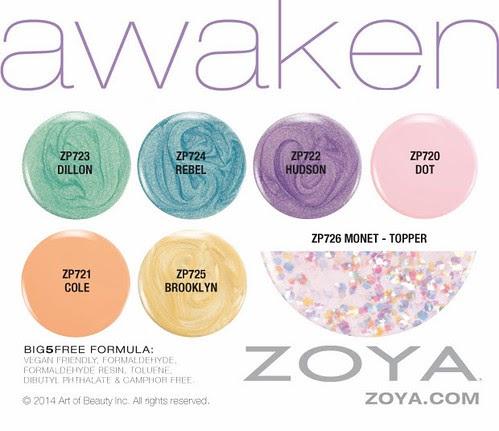zoya-awaken-2