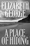 A Place of Hiding, by Elizabeth George
