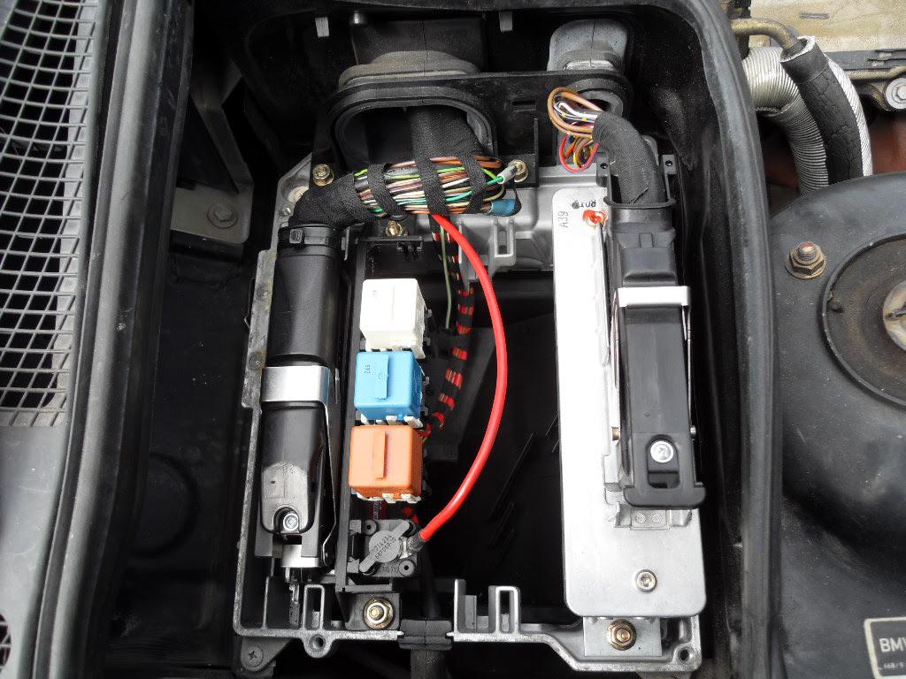 hayabusa wiring diagram image 10