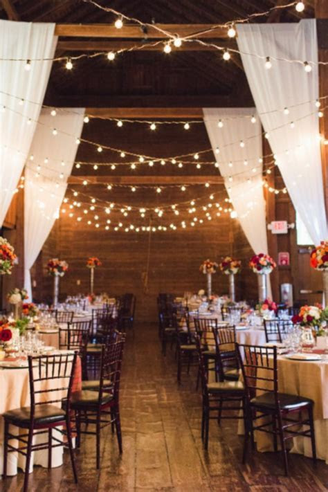 Best 25  Wedding venue prices ideas on Pinterest