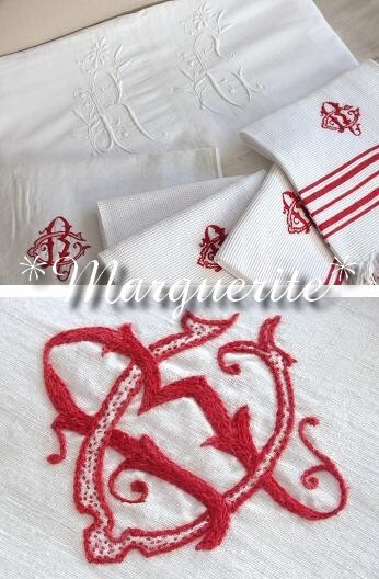 ouvragemarguerite2f.jpg