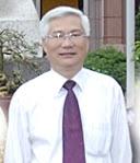 GSTS. Mạch Quang Thắng