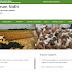 PM Kisan Samman Nidhi list   Yojana   beneficiary   New List