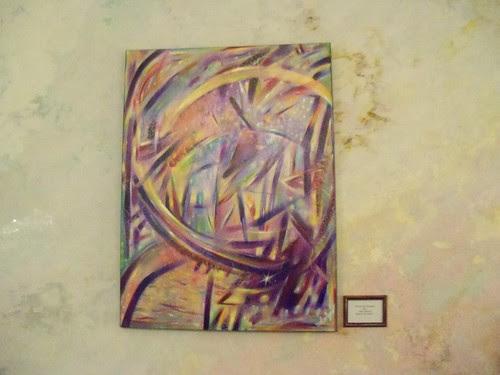 roanoke marginal arts festival 2011 149 by jim leftwich