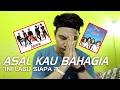 KUMPULAN BATTLE SERU - CLASH ROYALE INDONESIA