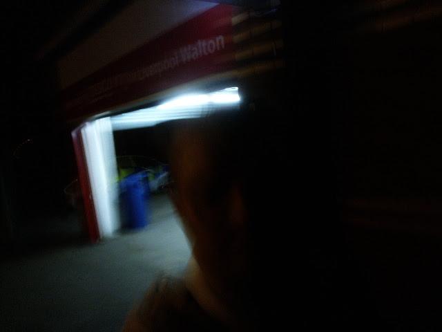 PIC_8550