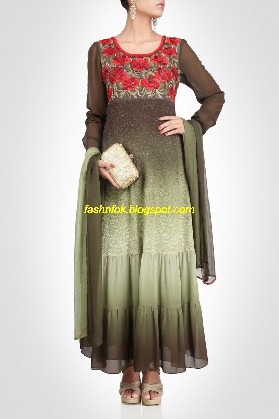 Bridal-Wedding-Anarkali-Frock-New-Fashion-Outfit-by-Indian-Pakistani-Designers-12