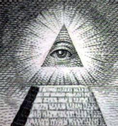 illuminati6wq