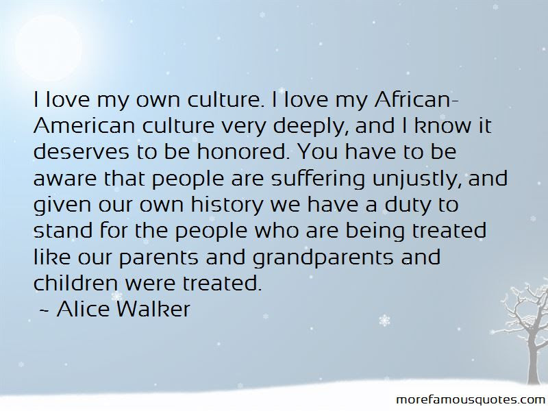Quotes About African American Love Top 21 African American Love
