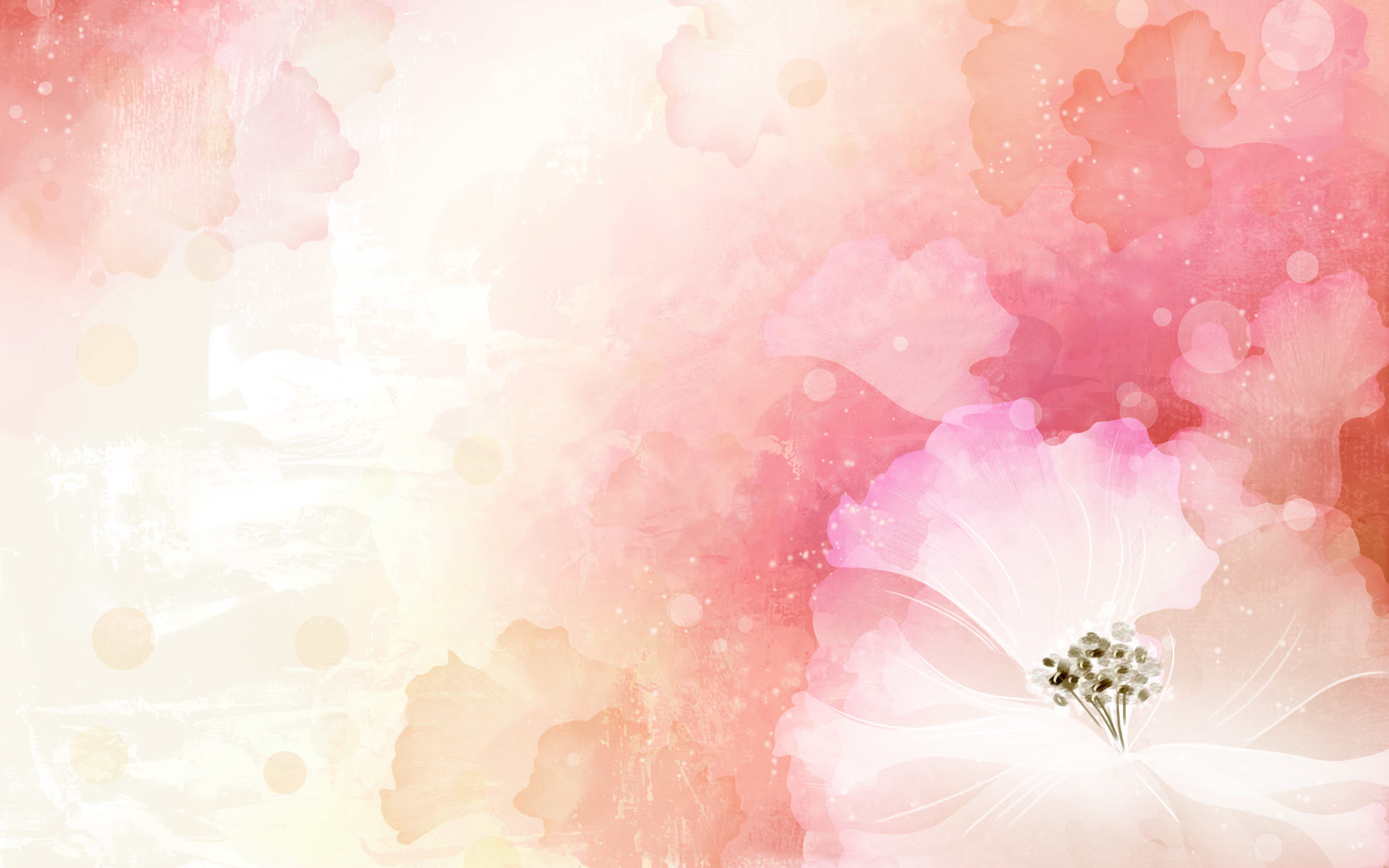Download 7600 Koleksi Background Art Flower Hd HD Terbaik