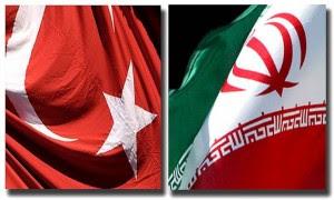 Ιράν: «Προβοκάτσια» με στόχο την Τουρκία και τις ΗΠΑ…