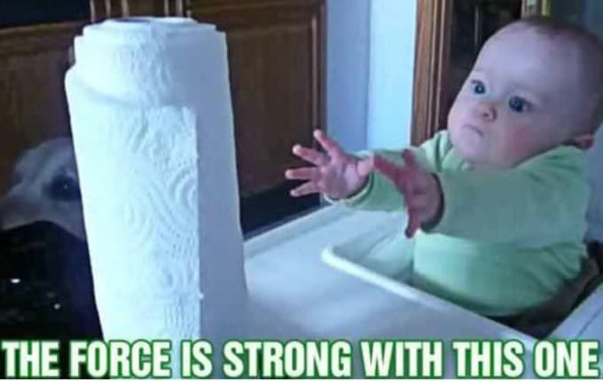 Hilarious Baby Photos Funny Babamail