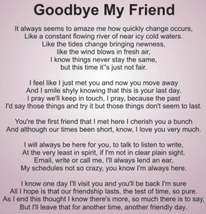 Quotes To Use In Eulogies. QuotesGram