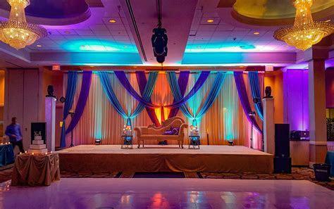 Raunak Entertainment: Chicago South Asian DJ, Indian